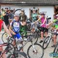 010-Veggie BikeDays Hinterstoder 2013