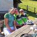 017-Veggie BikeDays Hinterstoder 2013