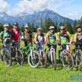 020-Veggie BikeDays Hinterstoder 2013