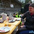025-Veggie BikeDays Hinterstoder 2013