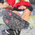 028-Veggie BikeDays Hinterstoder 2013