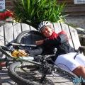 030-Veggie BikeDays Hinterstoder 2013