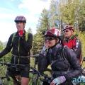 034-Veggie BikeDays Hinterstoder 2013