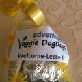 001-Veggie DogDays Obernberg 2014