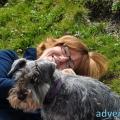 028-Veggie DogDays Obernberg 2014