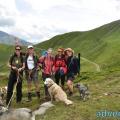 032-Veggie DogDays Obernberg 2014
