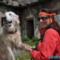 038-Veggie DogDays Obernberg 2014