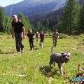 044-Veggie DogDays Obernberg 2014