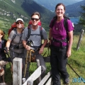 046-Veggie DogDays Obernberg 2014