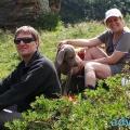 047-Veggie DogDays Obernberg 2014