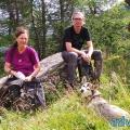 049-Veggie DogDays Obernberg 2014