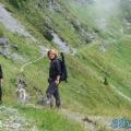 053-Veggie DogDays Obernberg 2014
