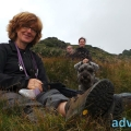056-Veggie DogDays Obernberg 2014