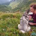058-Veggie DogDays Obernberg 2014