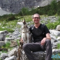 067-Veggie DogDays Obernberg 2014
