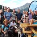 070-Veggie DogDays Obernberg 2014