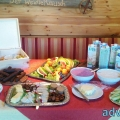 011-Veggie HikeDays Obernberg 2014