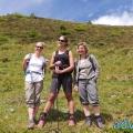 013-Veggie HikeDays Obernberg 2014