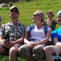 025-Veggie HikeDays Obernberg 2014