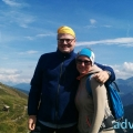 030-Veggie HikeDays Obernberg 2014