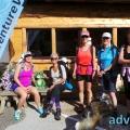 002-Veggie YogaDays Obernberg 2015