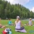 006-Veggie YogaDays Obernberg 2015