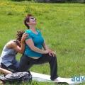 012-Veggie YogaDays Obernberg 2015