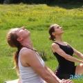 013-Veggie YogaDays Obernberg 2015