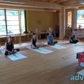 017-Veggie YogaDays Obernberg 2015