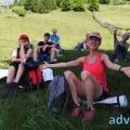021-Veggie YogaDays Obernberg 2015