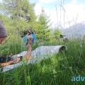 029-Veggie YogaDays Obernberg 2015