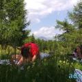 030-Veggie YogaDays Obernberg 2015
