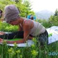 031-Veggie YogaDays Obernberg 2015