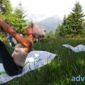 032-Veggie YogaDays Obernberg 2015