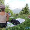 034-Veggie YogaDays Obernberg 2015