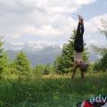 039-Veggie YogaDays Obernberg 2015