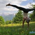 040-Veggie YogaDays Obernberg 2015