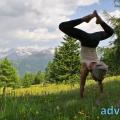 041-Veggie YogaDays Obernberg 2015