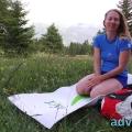 042-Veggie YogaDays Obernberg 2015