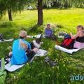 043-Veggie YogaDays Obernberg 2015