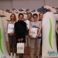 049-Veggie YogaDays Obernberg 2015