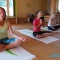 053-Veggie YogaDays Obernberg 2015