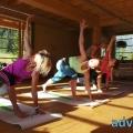 056-Veggie YogaDays Obernberg 2015