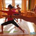 059-Veggie YogaDays Obernberg 2015