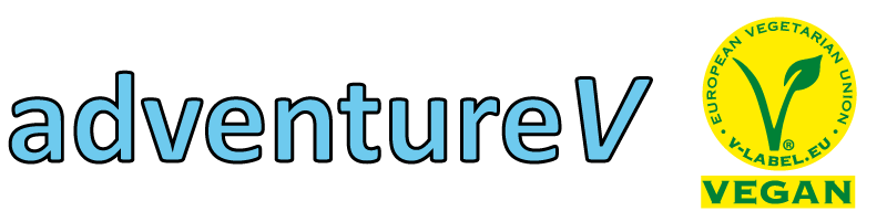 adventureV Retina Logo